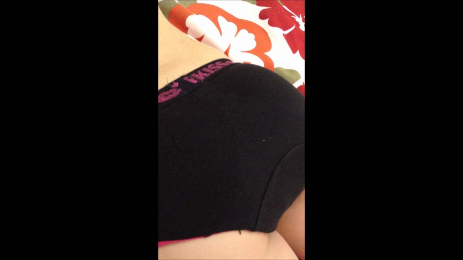 05(5日目)ラブホテルでの一時とストッキング 一般投稿 | ホテル  75枚 49