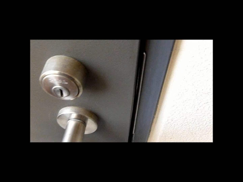 【01】会社のアイドル経理部の女性社員宅へ侵入 アイドル | 家宅侵入  101枚 45
