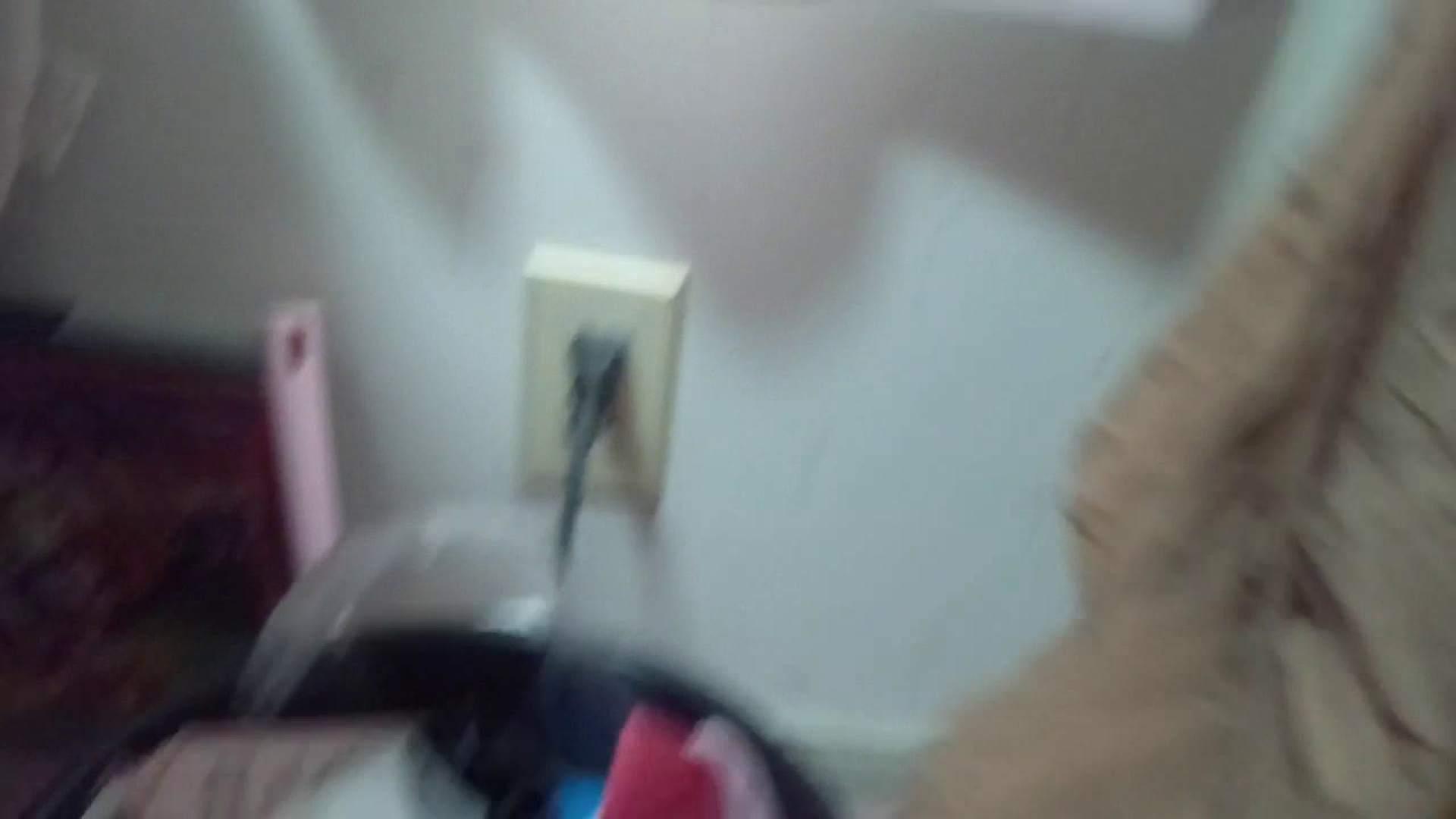 vol.5 自宅の部屋を撮って来てもらいました。 OLの裸事情  82枚 16