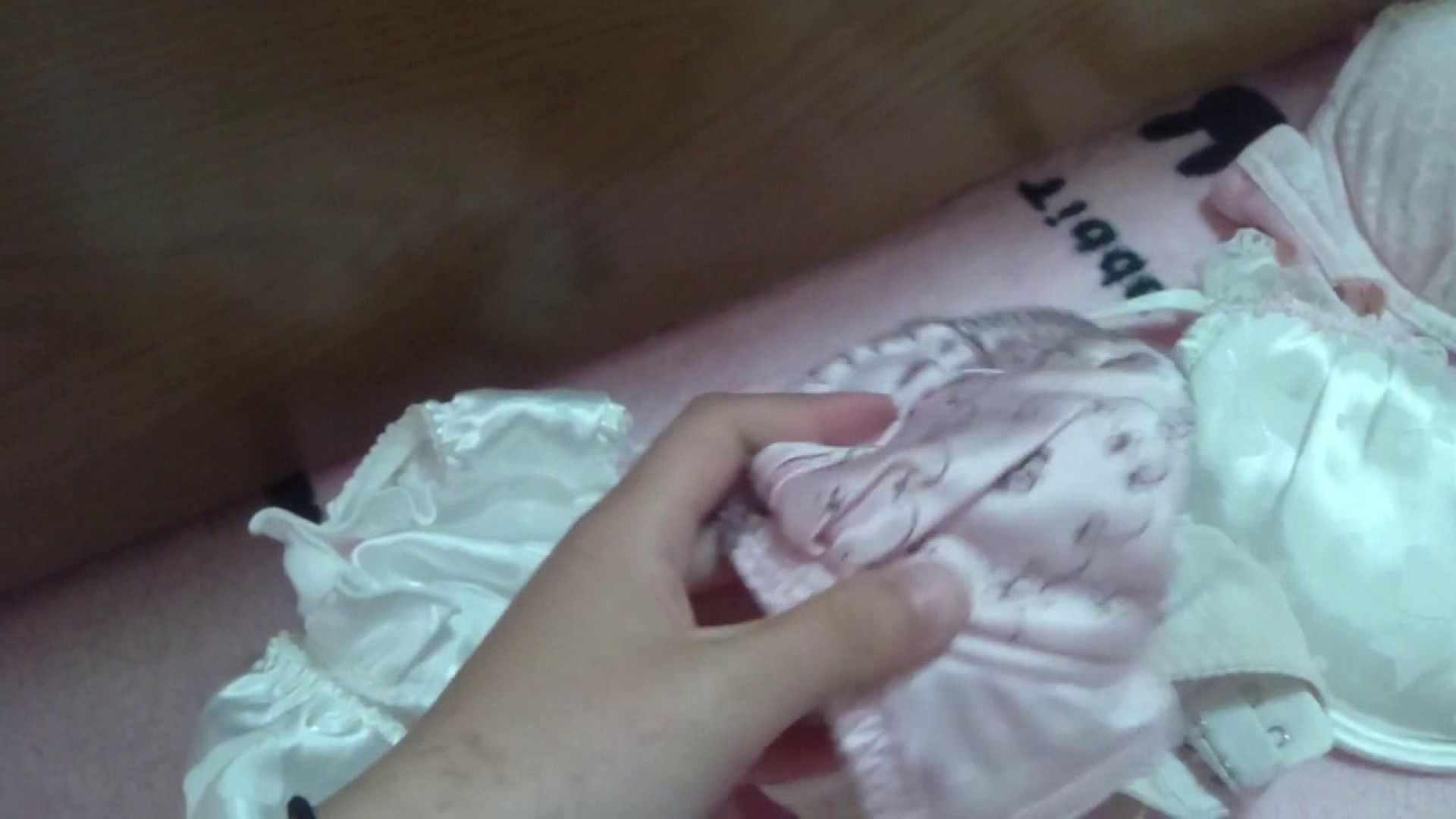 vol.5 自宅の部屋を撮って来てもらいました。 OLの裸事情  82枚 60