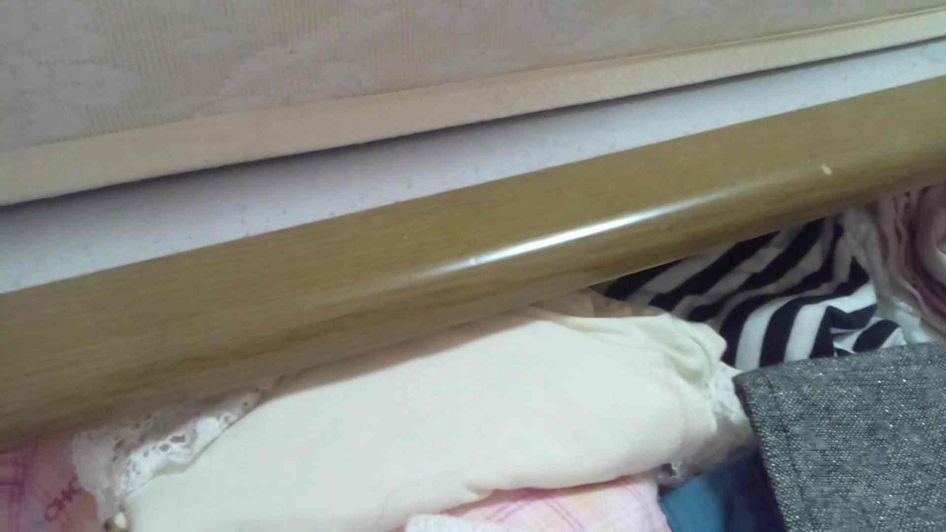vol.5 自宅の部屋を撮って来てもらいました。 OLの裸事情 | フェチ  82枚 69