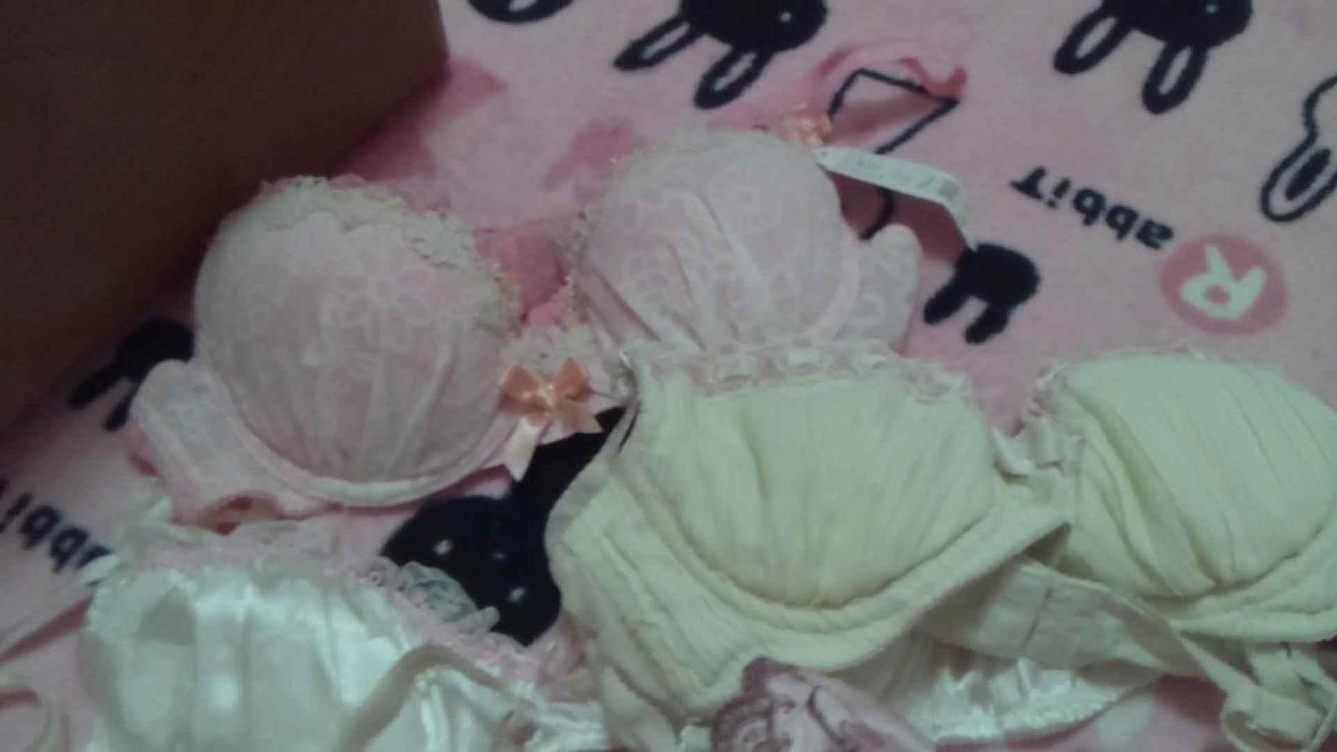 vol.5 自宅の部屋を撮って来てもらいました。 OLの裸事情 | フェチ  82枚 73