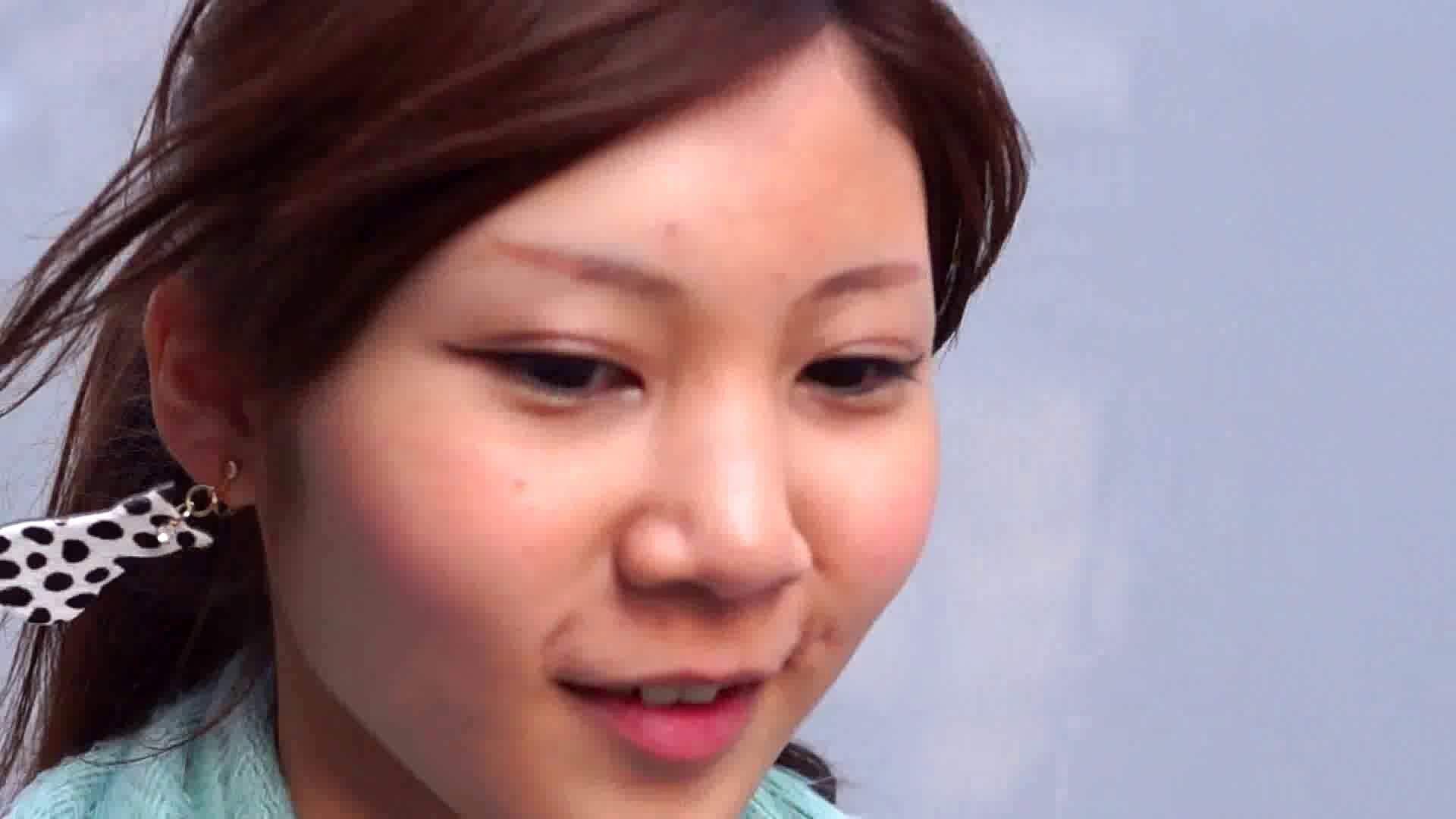 vol.6 2回目の撮影!ガードの固い瑞希ちゃんにTKSさんが挑む OLの裸事情  99枚 6