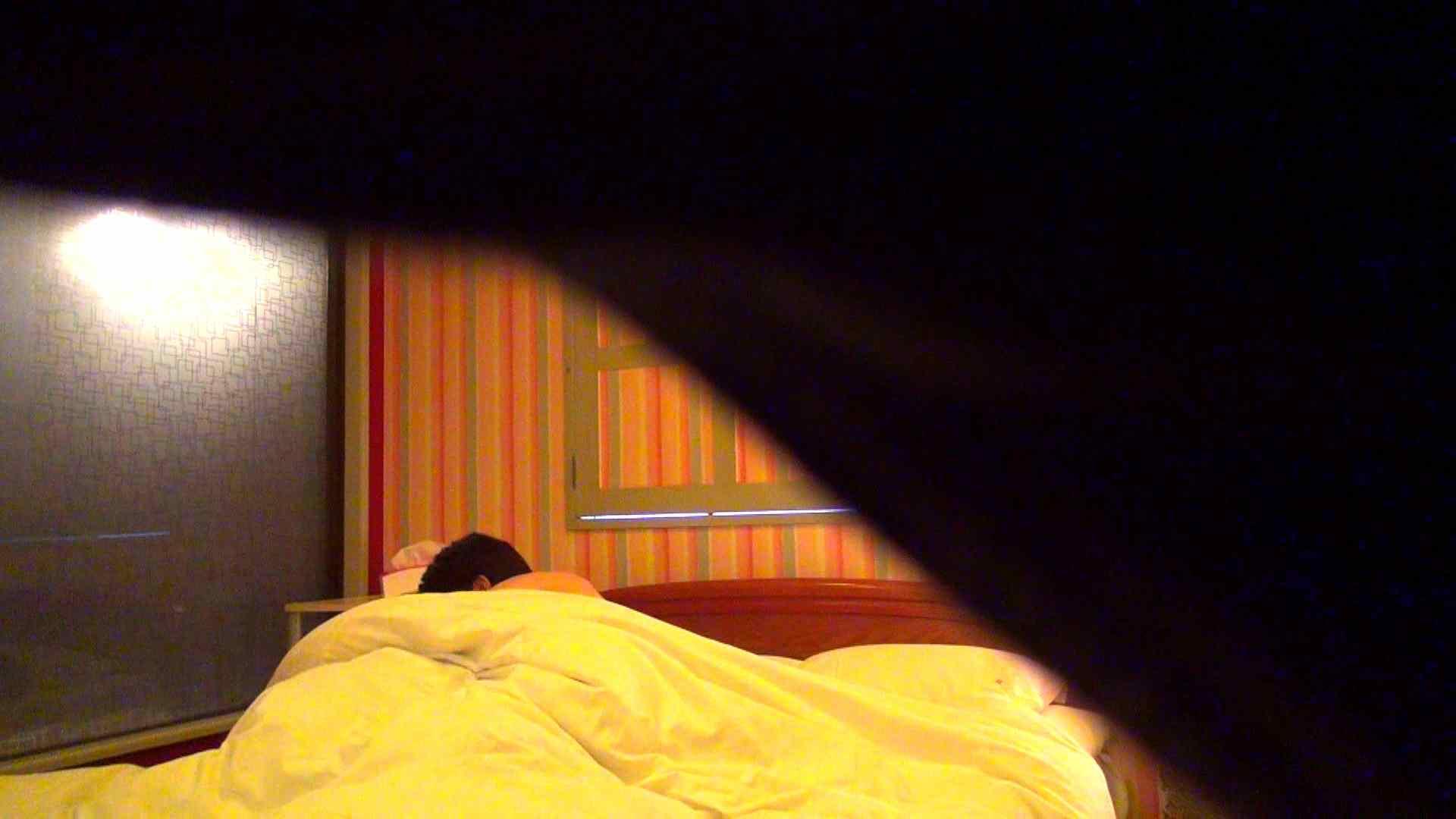 episode2 数日後・・・遂に寝取りが現実に! 寝取り | 寝取り・他人棒  103枚 7