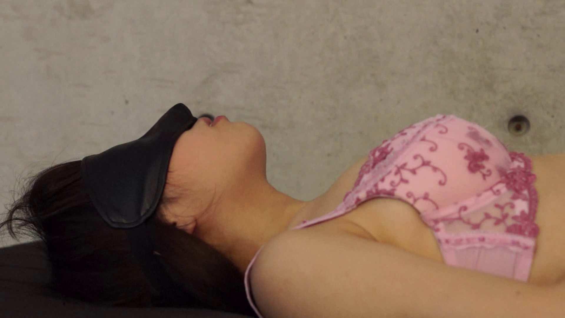 vol.7 夏実ちゃんの汗まみれの腋をベロベロ舐めるTKSさん OLの裸事情  102枚 4