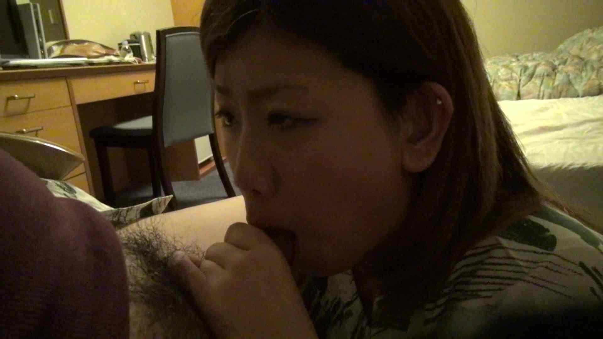 【悪戯の前】大助さんとの初めての撮影(まれまでと違って本人の意思としては・・・) ドキュメント | 悪戯  96枚 17