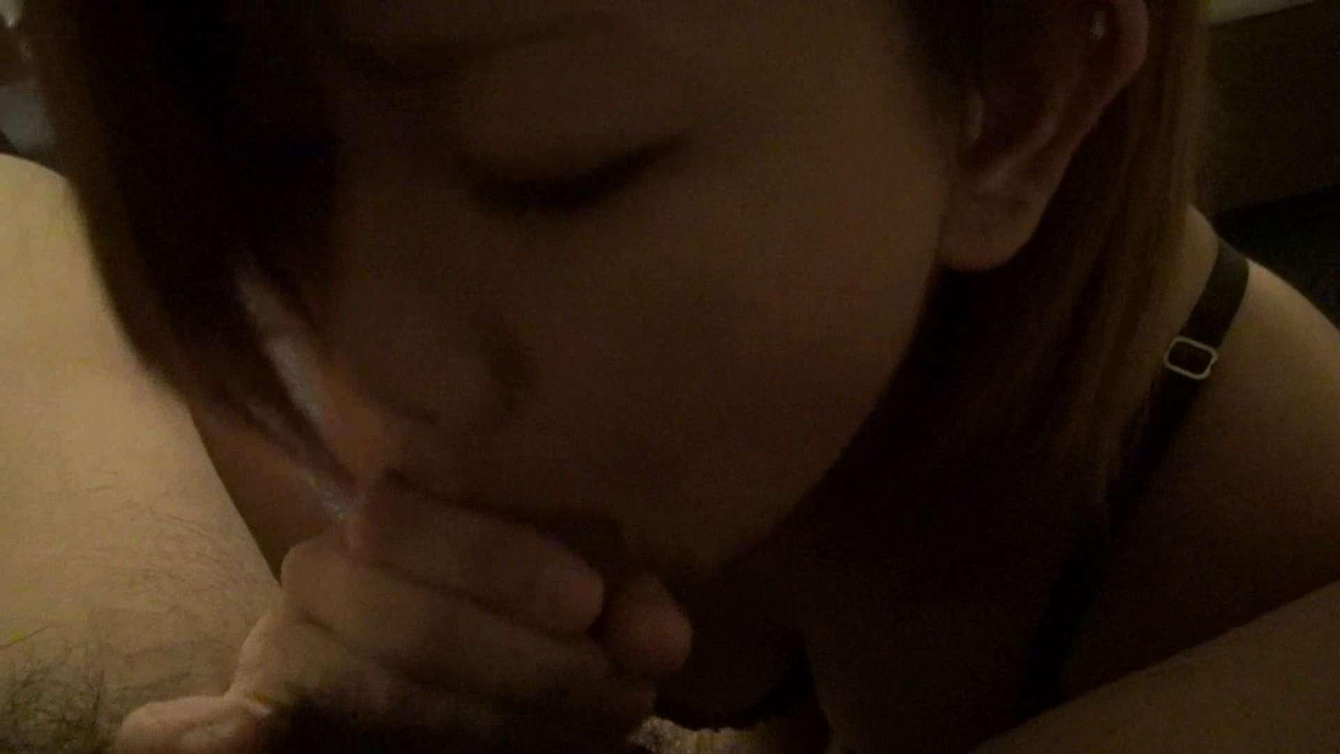 【悪戯の前】大助さんとの初めての撮影(まれまでと違って本人の意思としては・・・) ドキュメント  96枚 52