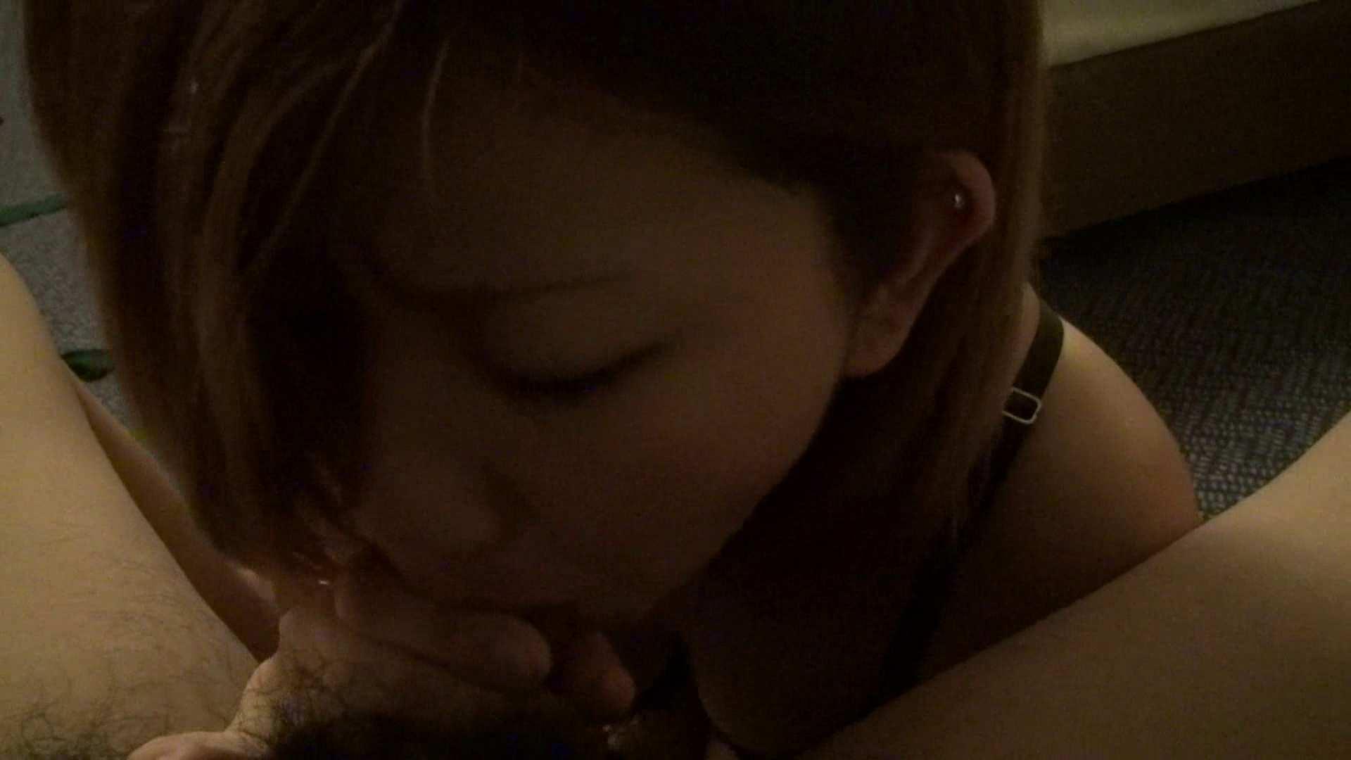 【悪戯の前】大助さんとの初めての撮影(まれまでと違って本人の意思としては・・・) ドキュメント | 悪戯  96枚 67