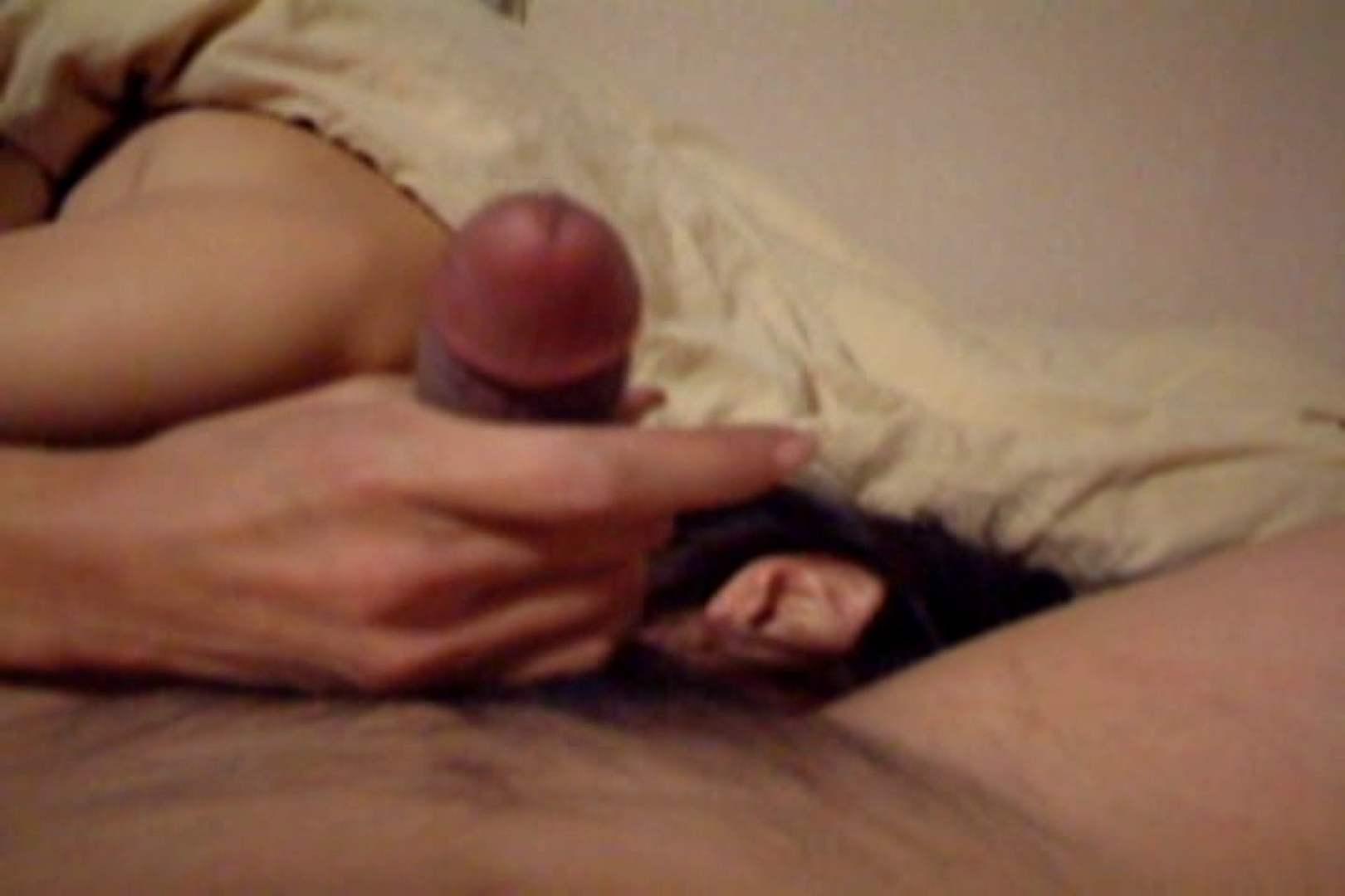 ウイルス流出 上野ゆり子バツ1のフェラ動画 アナル  97枚 93