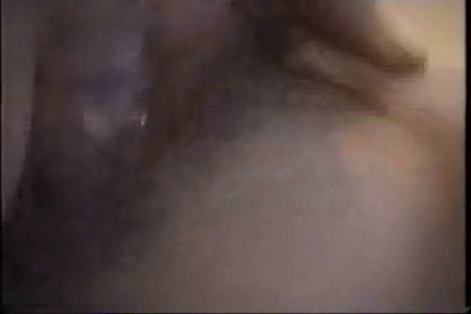 ウイルス流出 純子とてつやの指マン潮吹き&生セックス カップル | お姉さんのセックス  104枚 31