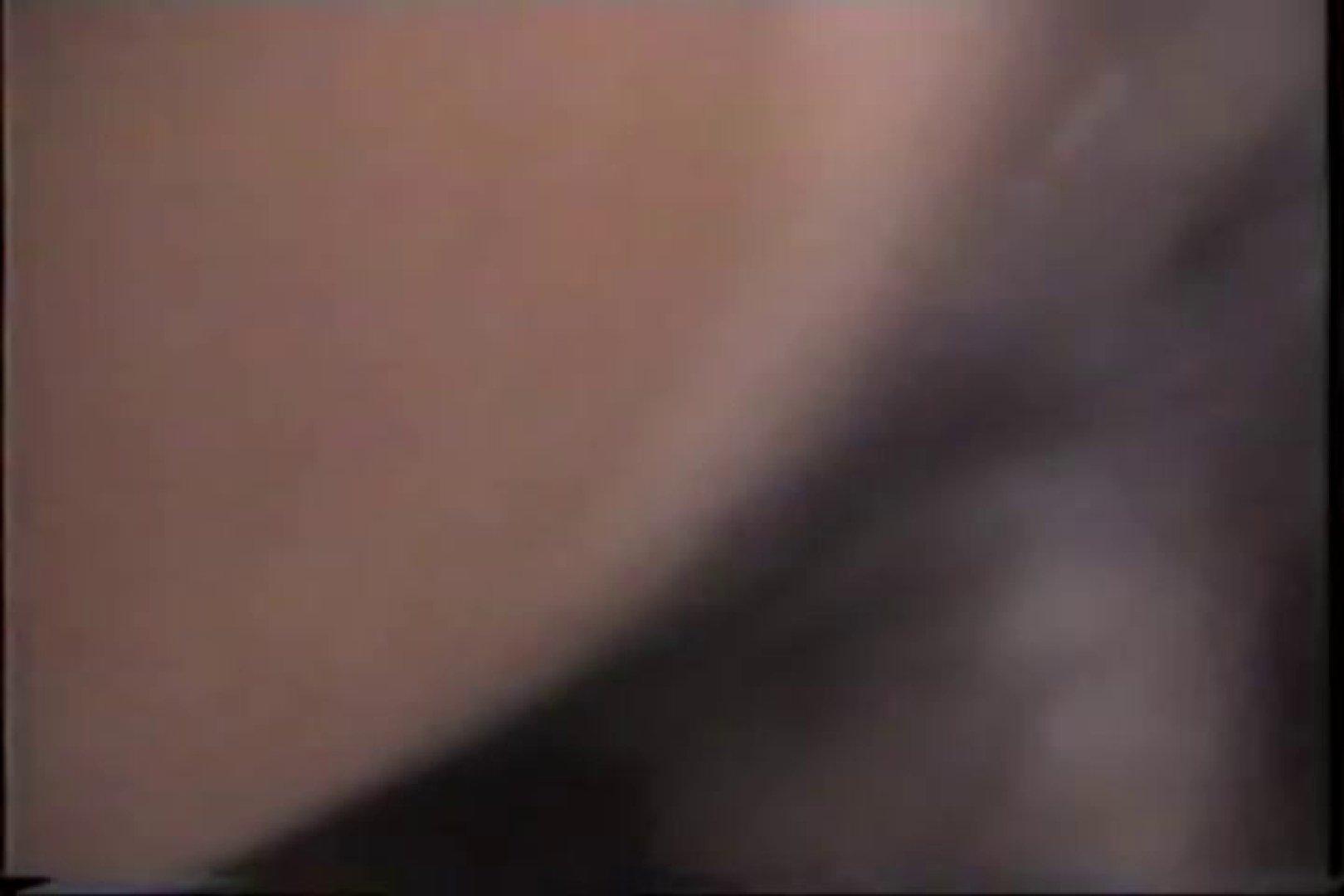 ウイルス流出 純子とてつやの指マン潮吹き&生セックス 素人流出動画 女性器鑑賞 104枚 78