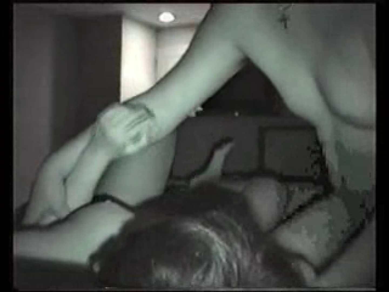 素人SEX隠し撮り 盗撮映像 のぞき動画キャプチャ 82枚 23