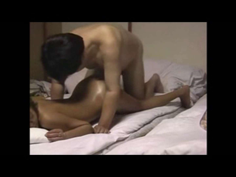 伝説の露出女神 特集6 野外   マッサージ  72枚 67