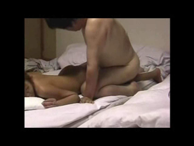 伝説の露出女神 特集6 熟女 AV無料 72枚 68