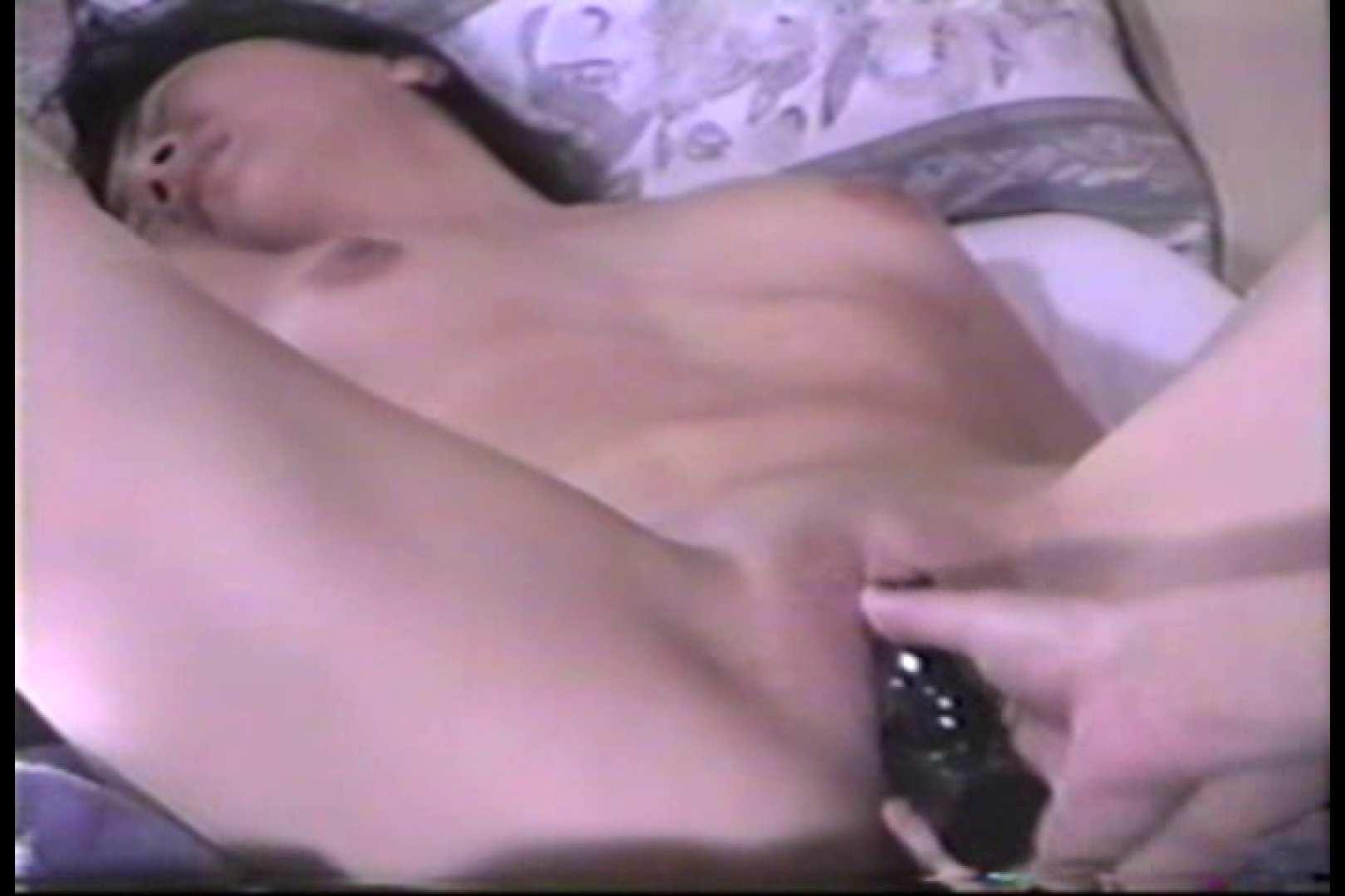 パイパン夫婦の自分で撮った自宅ハメ撮り 一般投稿 SEX無修正画像 87枚 29