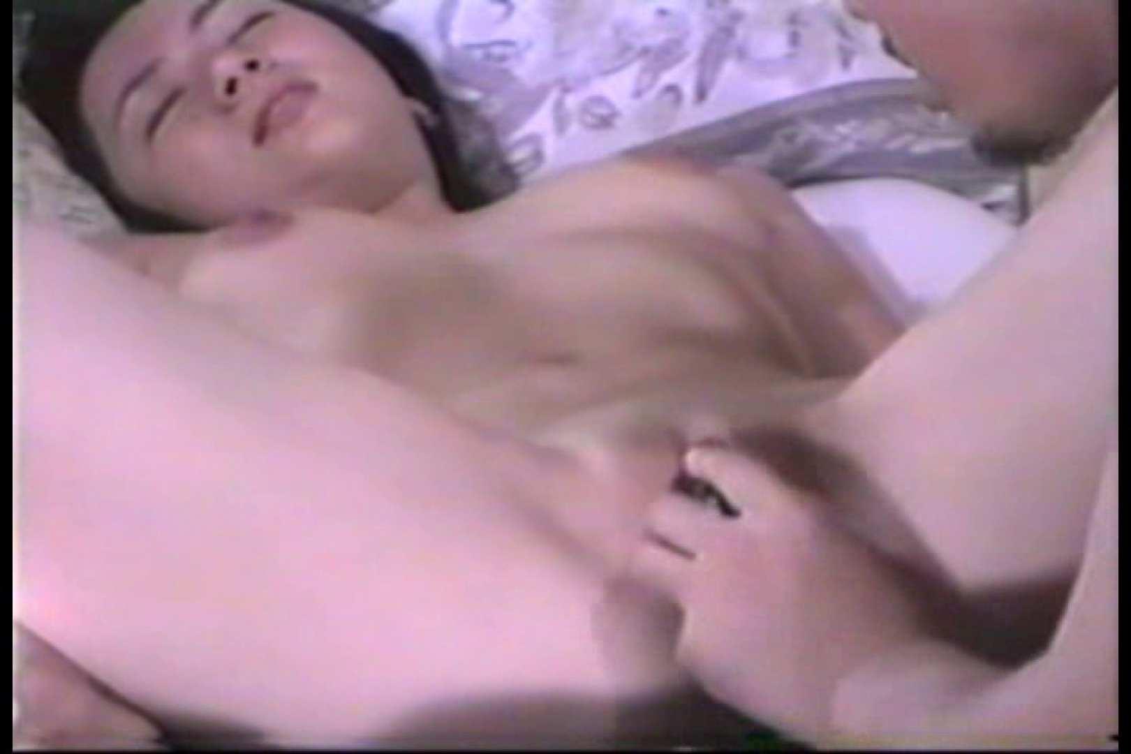 パイパン夫婦の自分で撮った自宅ハメ撮り 一般投稿 SEX無修正画像 87枚 32