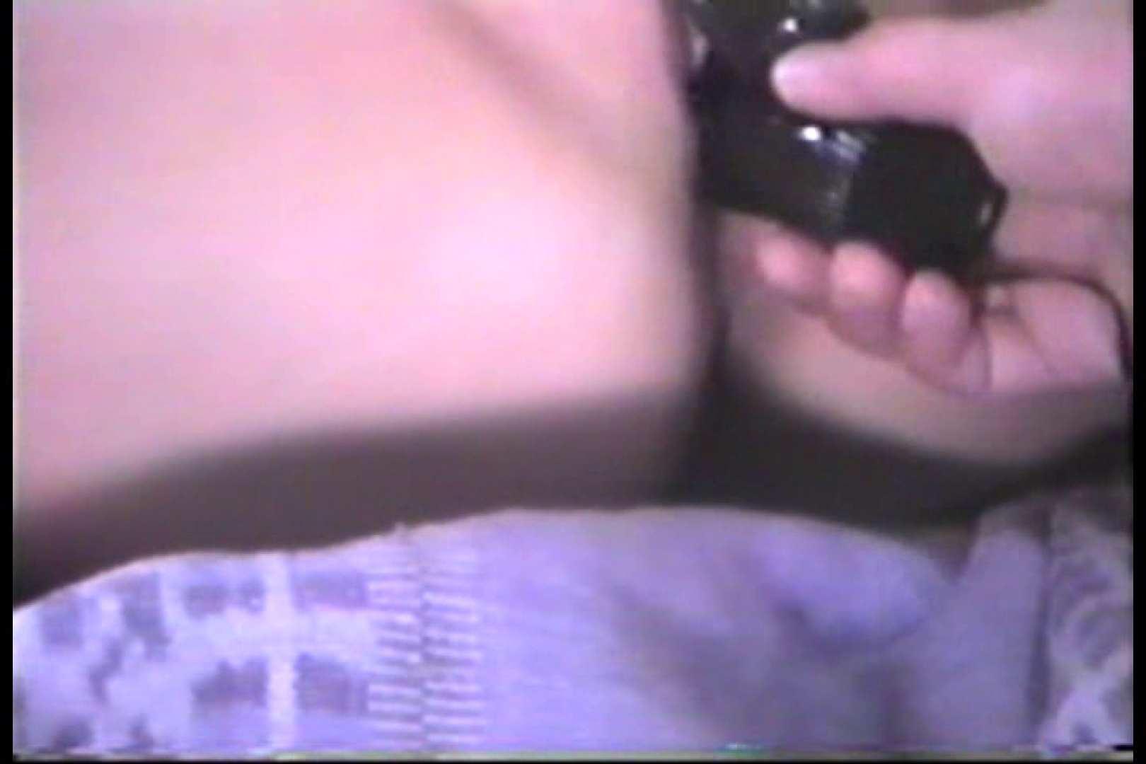 パイパン夫婦の自分で撮った自宅ハメ撮り オナニー映像  87枚 39