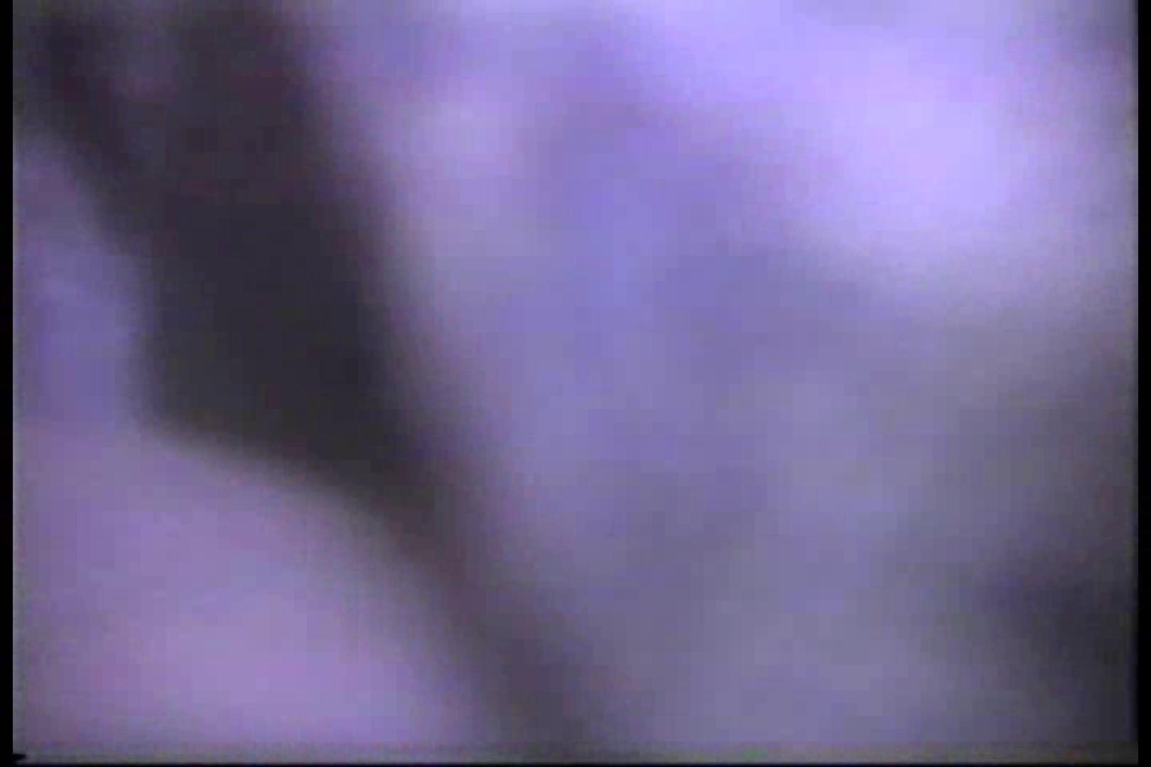 パイパン夫婦の自分で撮った自宅ハメ撮り 一般投稿 SEX無修正画像 87枚 47