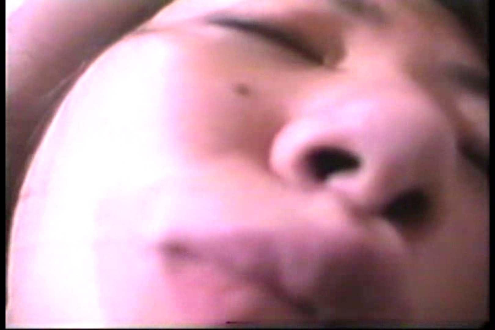 パイパン夫婦の自分で撮った自宅ハメ撮り オナニー映像  87枚 87