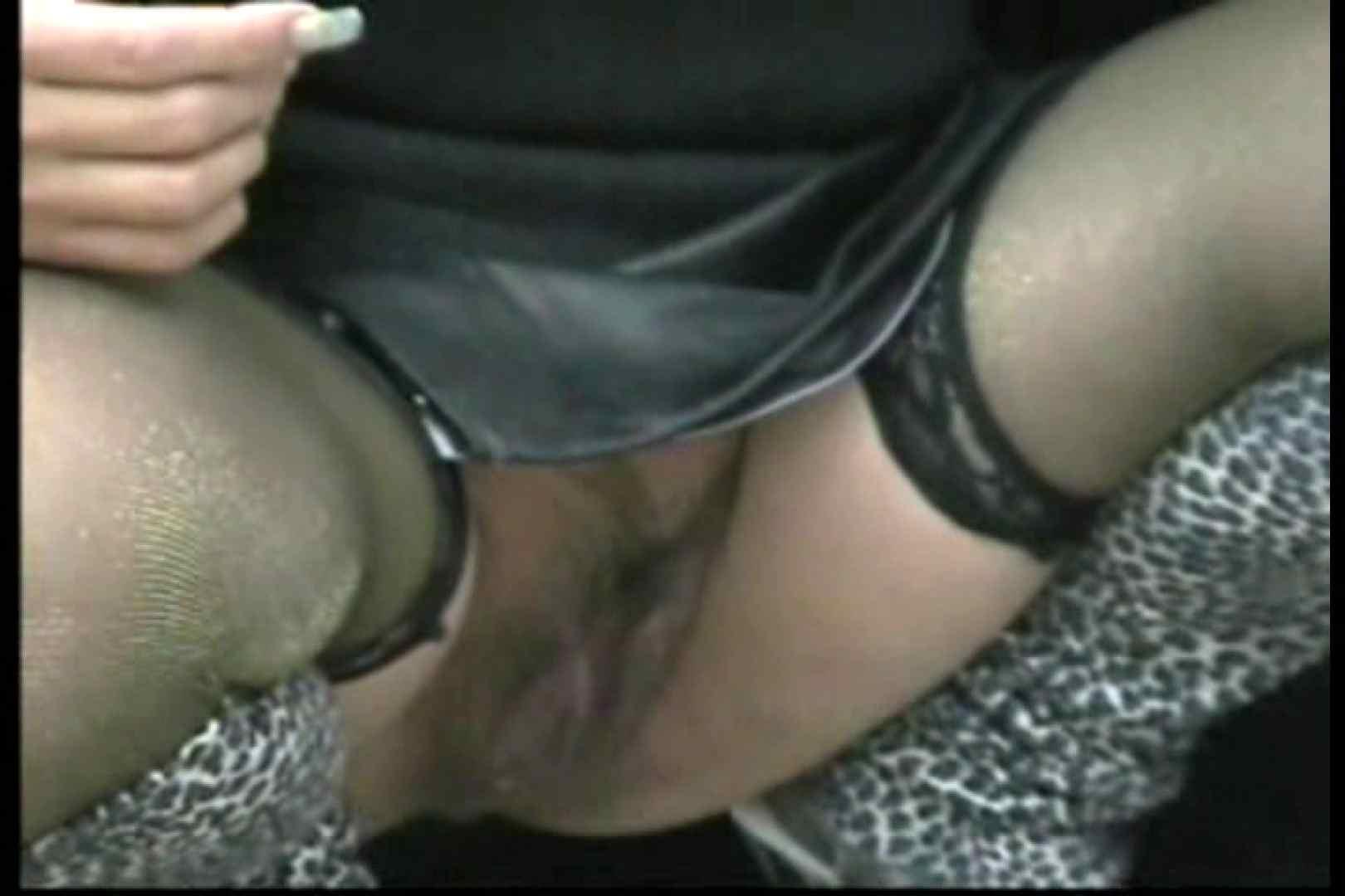 美熟女の野外露出プレイ オナニー映像 盗撮動画紹介 88枚 2