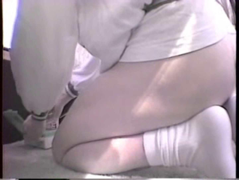 大学教授がワンボックスカーで援助しちゃいました。vol.10 OLの裸事情   素敵な美乳  89枚 17