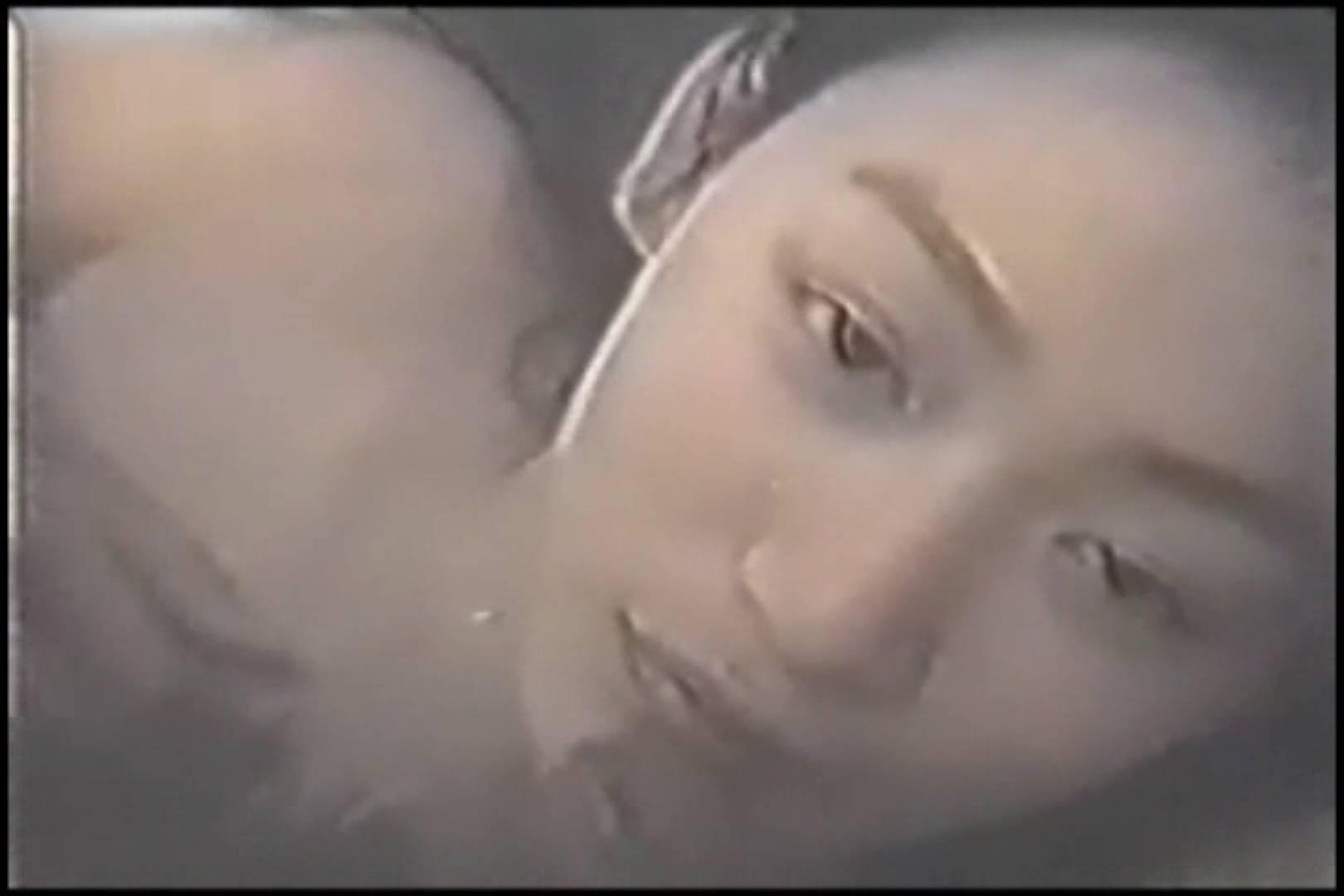 前後不覚に酔っている女を撮影する鬼畜親父 一般投稿  82枚 27