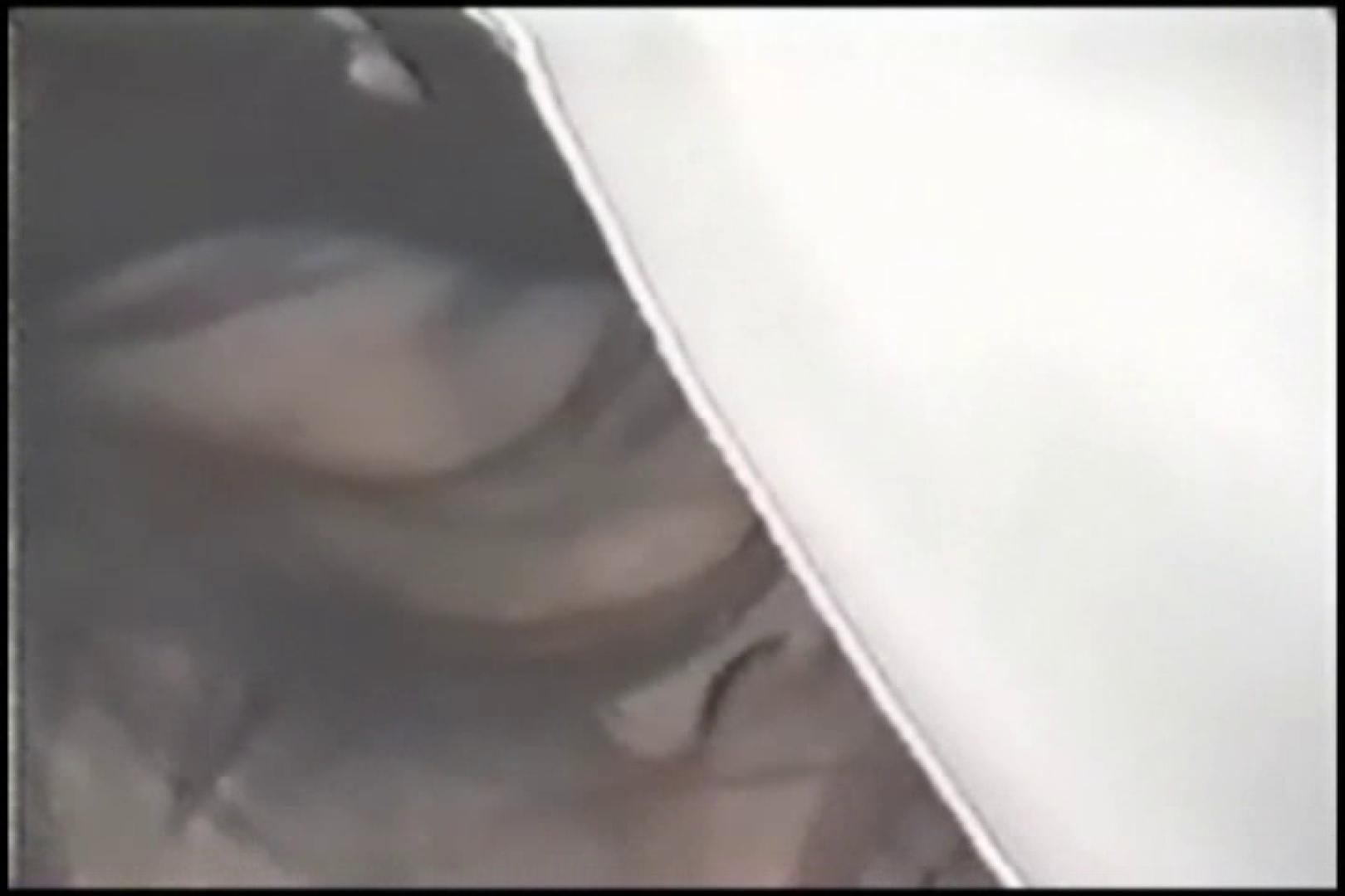 前後不覚に酔っている女を撮影する鬼畜親父 一般投稿 | ホテル  82枚 61