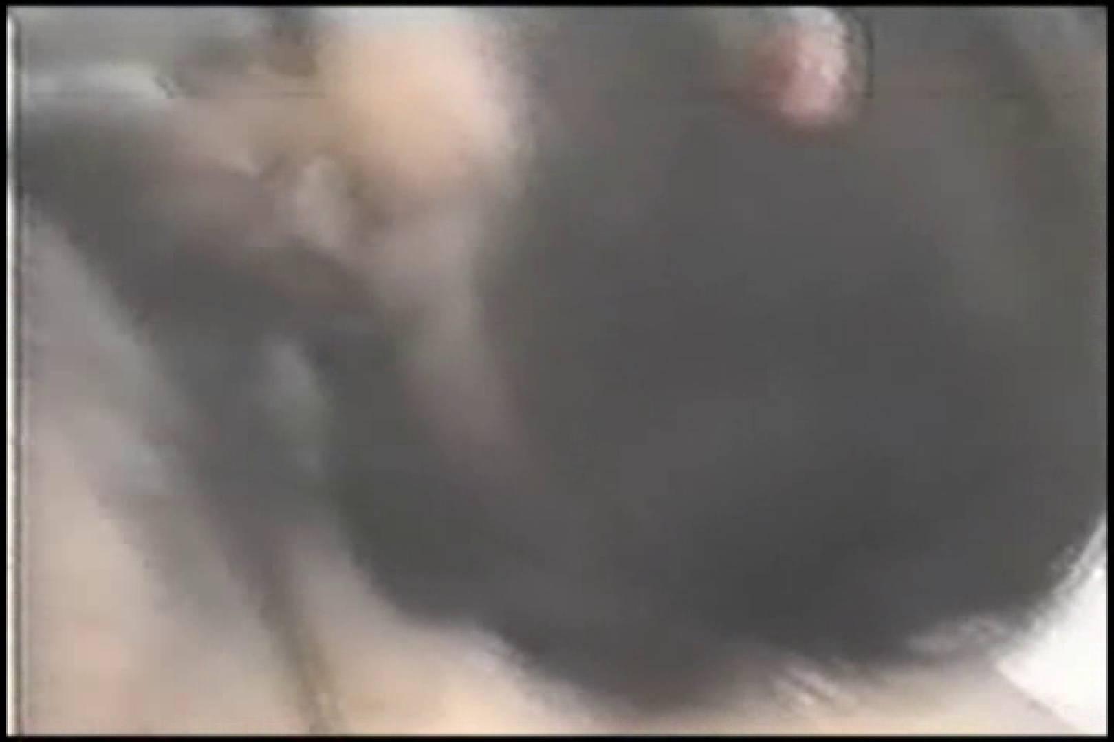 前後不覚に酔っている女を撮影する鬼畜親父 鬼畜 盗み撮り動画 82枚 74