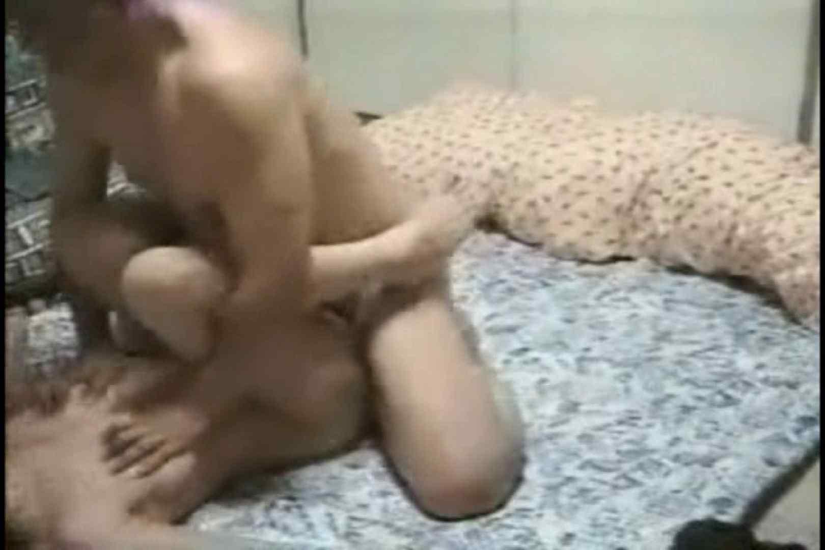 続・某掲示板に投稿された素人女性たちvol.3 投稿 | OLの裸事情  75枚 61