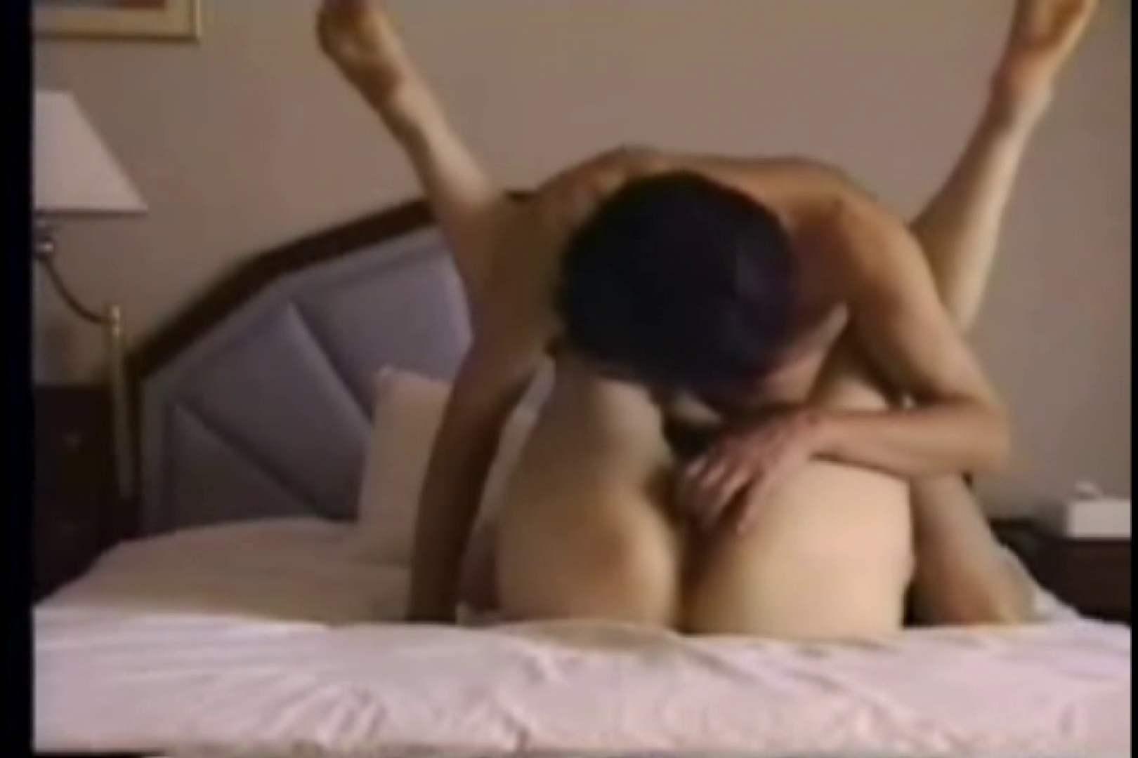ホテルに抱かれに来る美熟女4 ホテル AV無料動画キャプチャ 81枚 47