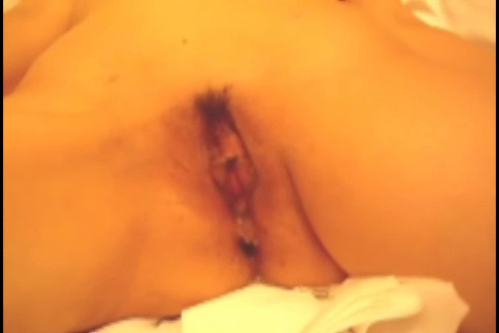 短小さんとパイパンさんの中出しハメ撮り パイパンのお姉さん われめAV動画紹介 73枚 70