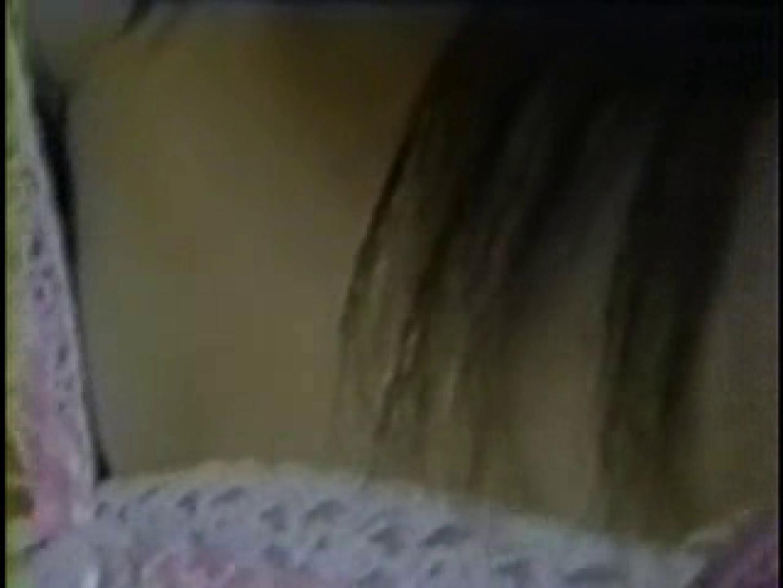 個人撮影さとちゃん(彼女)とSEXハメ撮り 一般投稿 盗み撮り動画 103枚 2