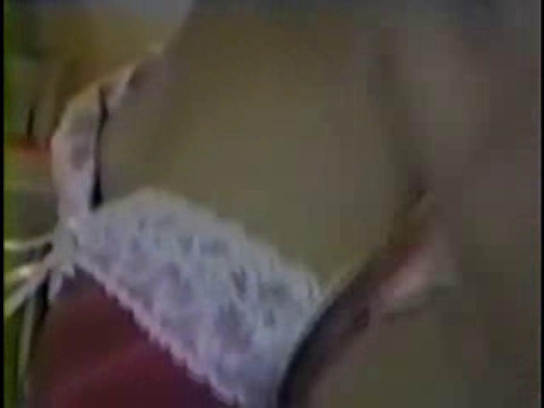 個人撮影さとちゃん(彼女)とSEXハメ撮り お姉さん達のSEX のぞき動画キャプチャ 103枚 3
