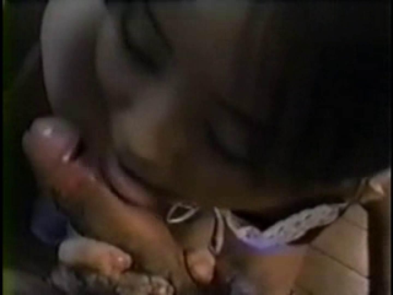 個人撮影さとちゃん(彼女)とSEXハメ撮り 放尿 SEX無修正画像 103枚 29