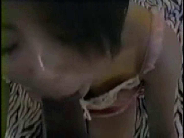 個人撮影さとちゃん(彼女)とSEXハメ撮り お姉さん達のSEX のぞき動画キャプチャ 103枚 33