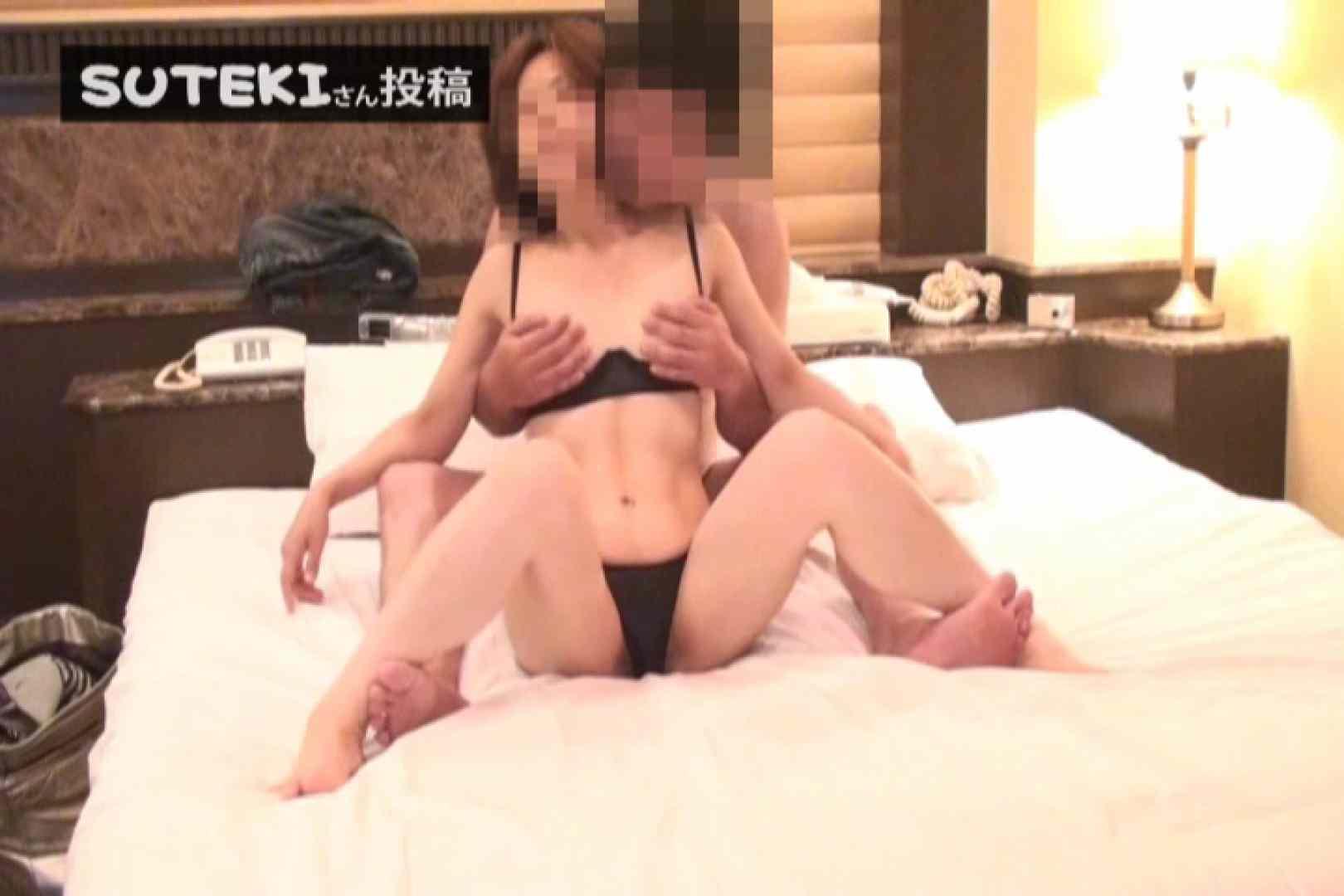 SUTEKIさん投稿 エナメルオープンブラ OLの裸事情 盗撮画像 95枚 17
