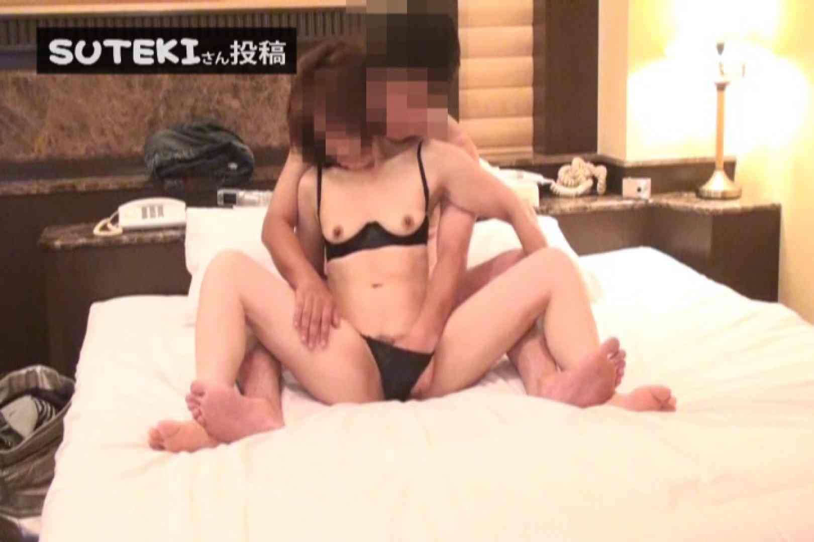 SUTEKIさん投稿 エナメルオープンブラ 一般投稿  95枚 25