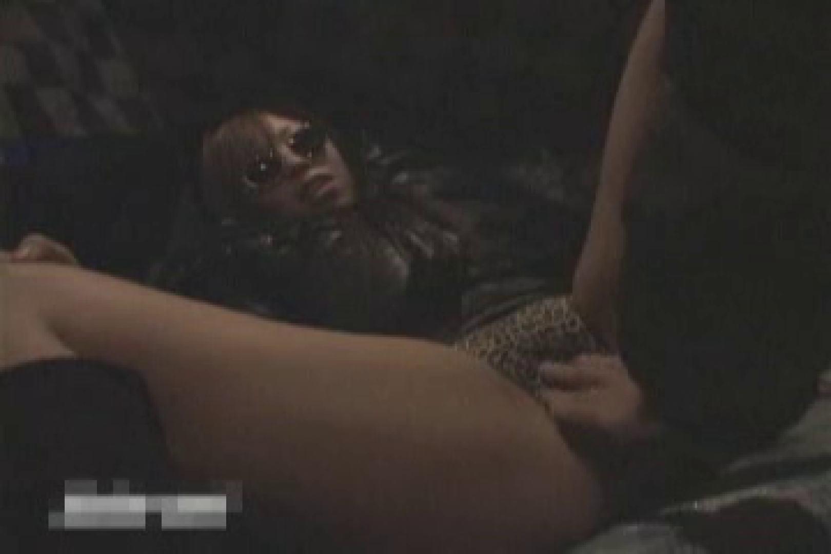 ナンパでパンツ見せ+SEXvol.4 OLの裸事情 セックス画像 107枚 18