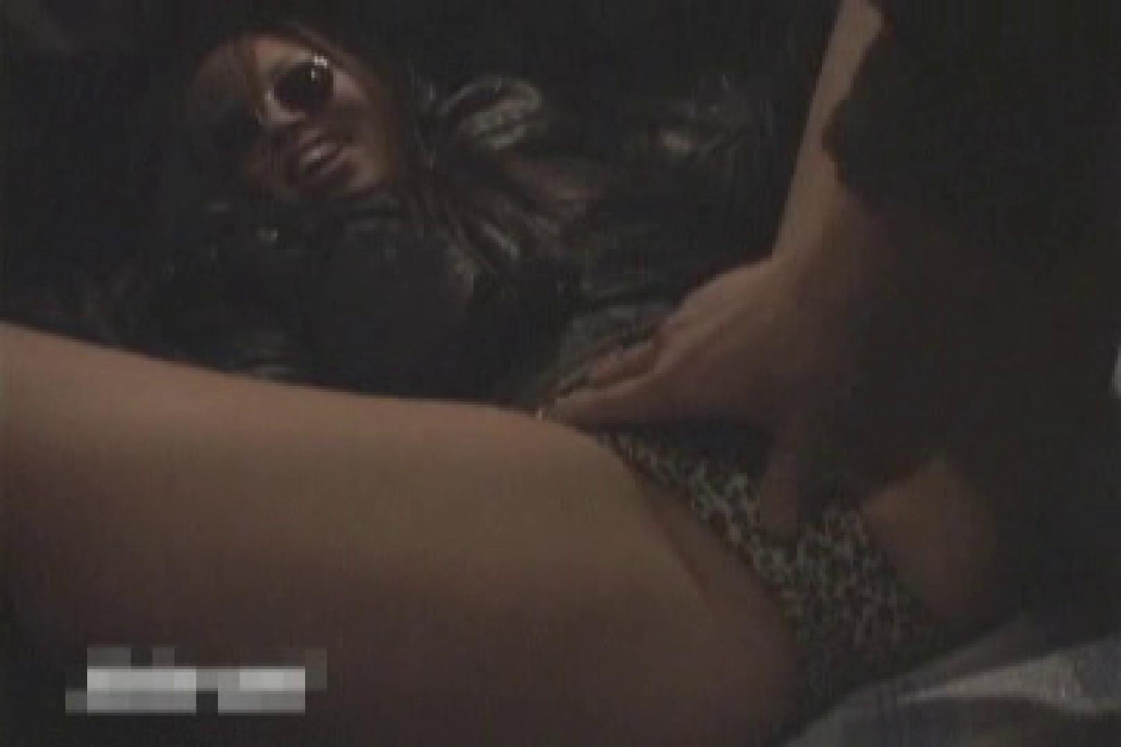 ナンパでパンツ見せ+SEXvol.4 OLの裸事情 セックス画像 107枚 22