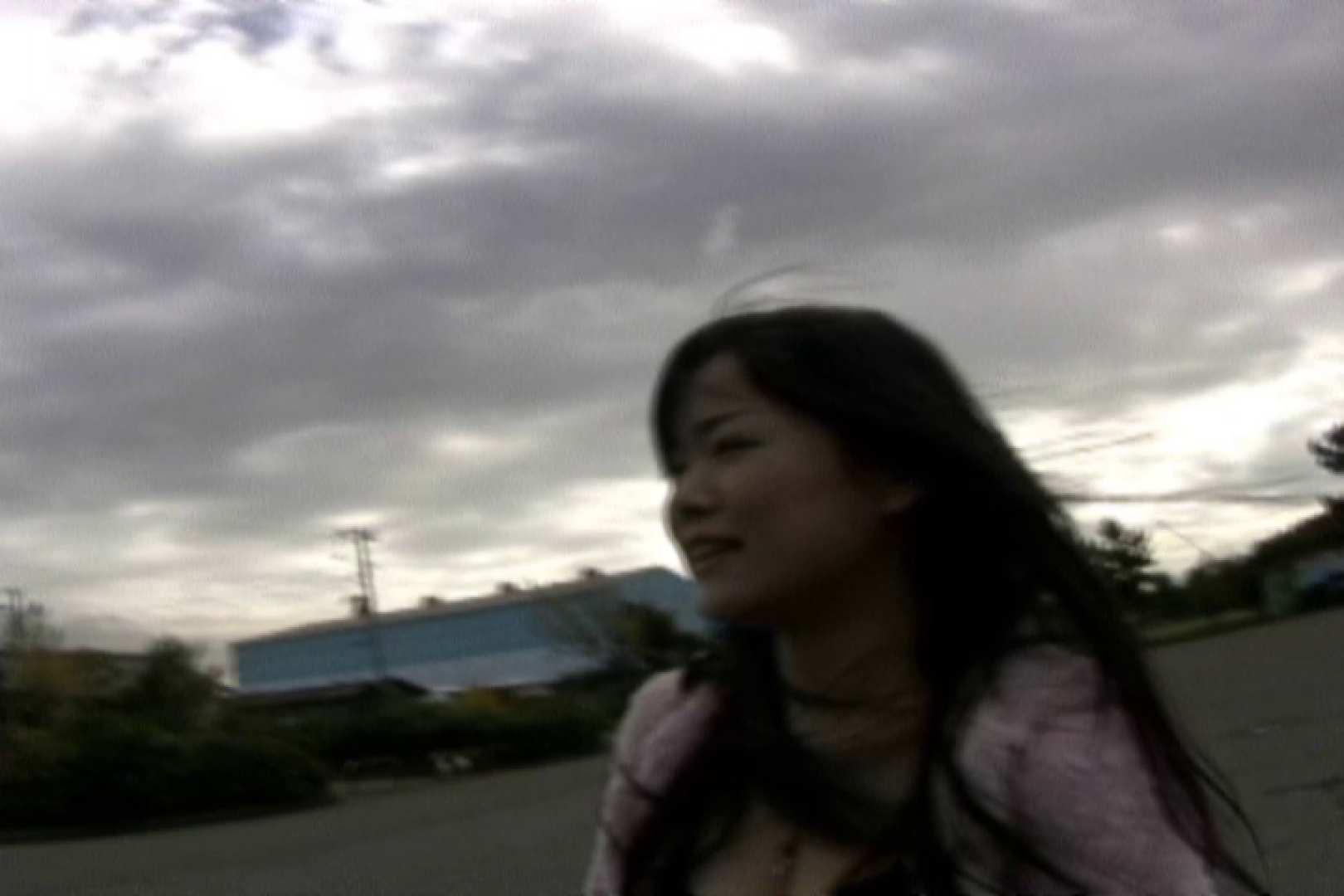 素人嬢がAV面接にやって来た。 仮名ゆみvol.2 隠撮 ぱこり動画紹介 73枚 43
