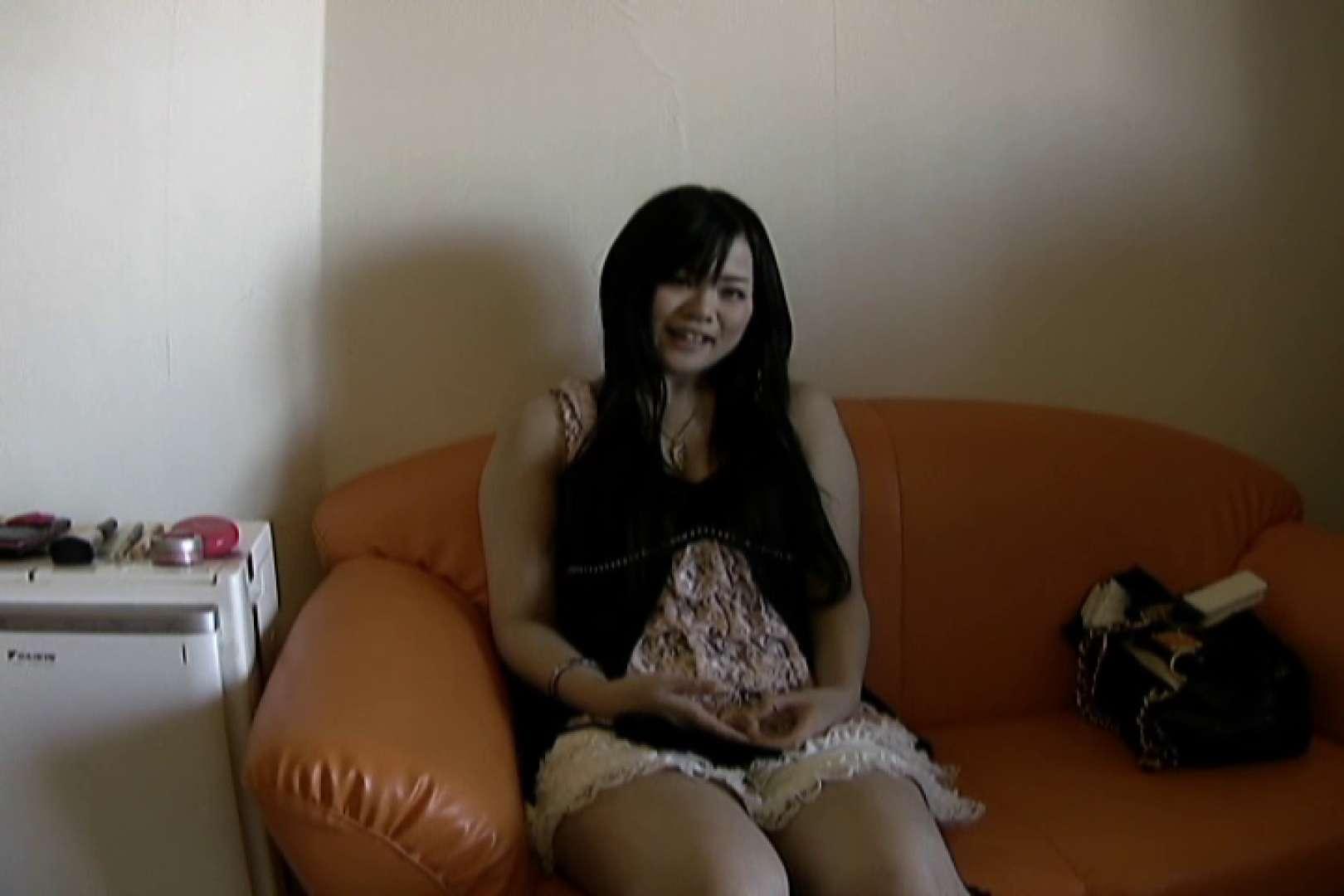 素人ナンパ本番撮り!出会い系でGET!Vol.03 マンコ 盗み撮り動画 91枚 68