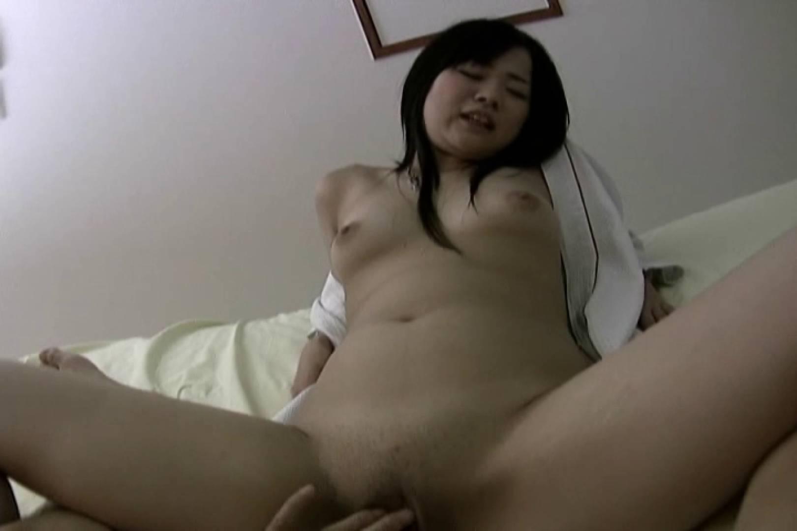 素人ナンパ本番撮り!出会い系でGET!Vol.05 喘ぎ ワレメ無修正動画無料 100枚 29