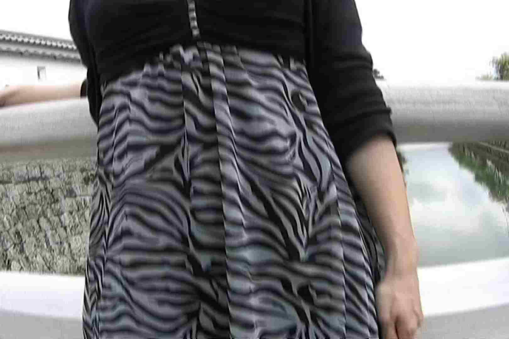素人ナンパ本番撮り!出会い系でGET!Vol.10 ナンパ ぱこり動画紹介 99枚 63