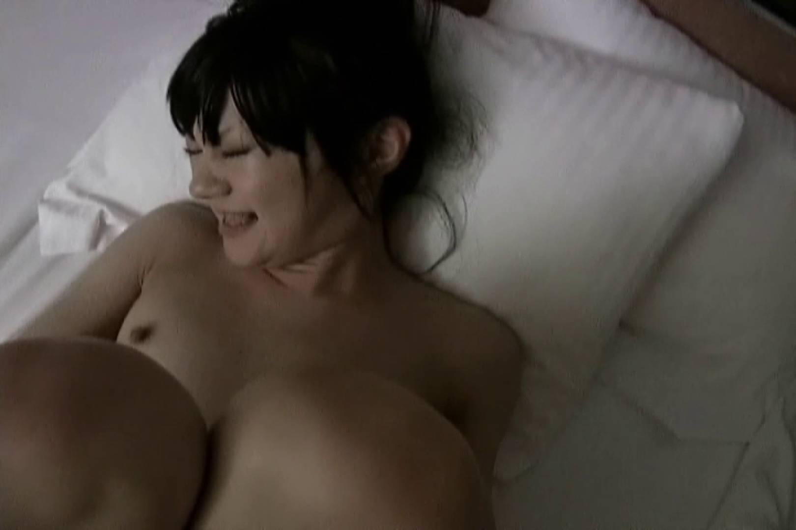 ハイビジョンパンチラ オッテQさんの追跡パンチラ制服女子編Vol.02 制服の下は・・・  110枚 42