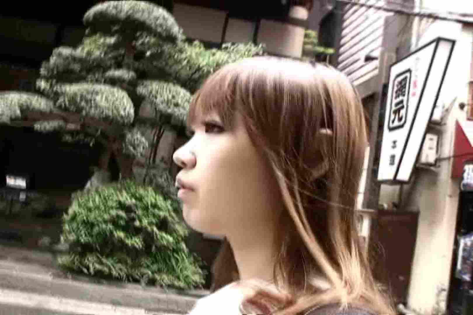 ハイビジョンパンチラ オッテQさんの追跡パンチラ階段編Vol.04 チラ系 すけべAV動画紹介 110枚 77
