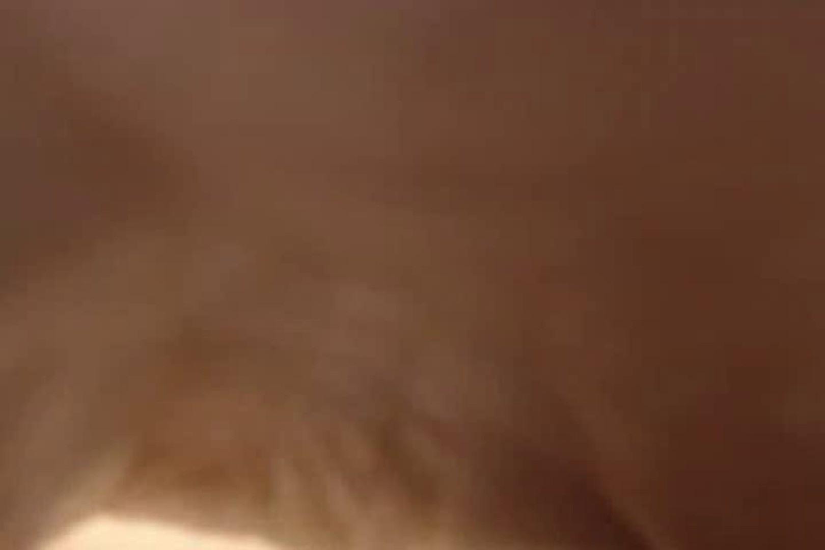 素人流出!ハメ撮り生チャット~その拾八~ 流出作品   ギャル  109枚 73