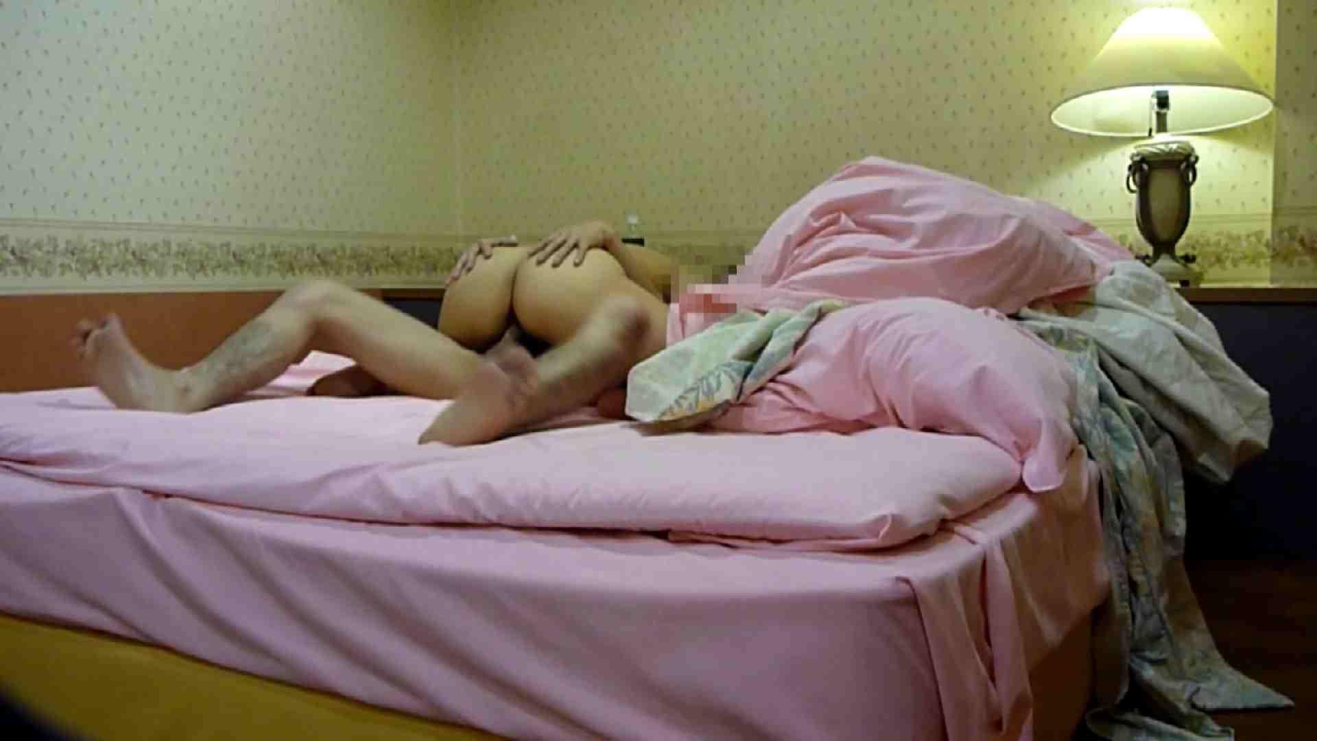 【完全素人投稿】誰にしようか!?やりチン健太の本日もデリ嬢いただきま~す!!04 隠撮   投稿  84枚 61