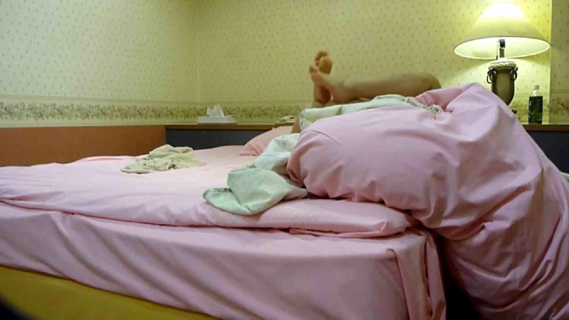 【完全素人投稿】誰にしようか!?やりチン健太の本日もデリ嬢いただきま~す!!05 投稿 セックス画像 107枚 14