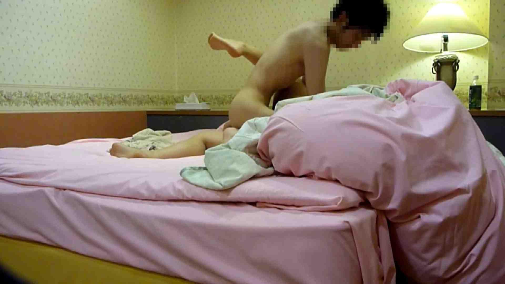 【完全素人投稿】誰にしようか!?やりチン健太の本日もデリ嬢いただきま~す!!05 投稿 セックス画像 107枚 38