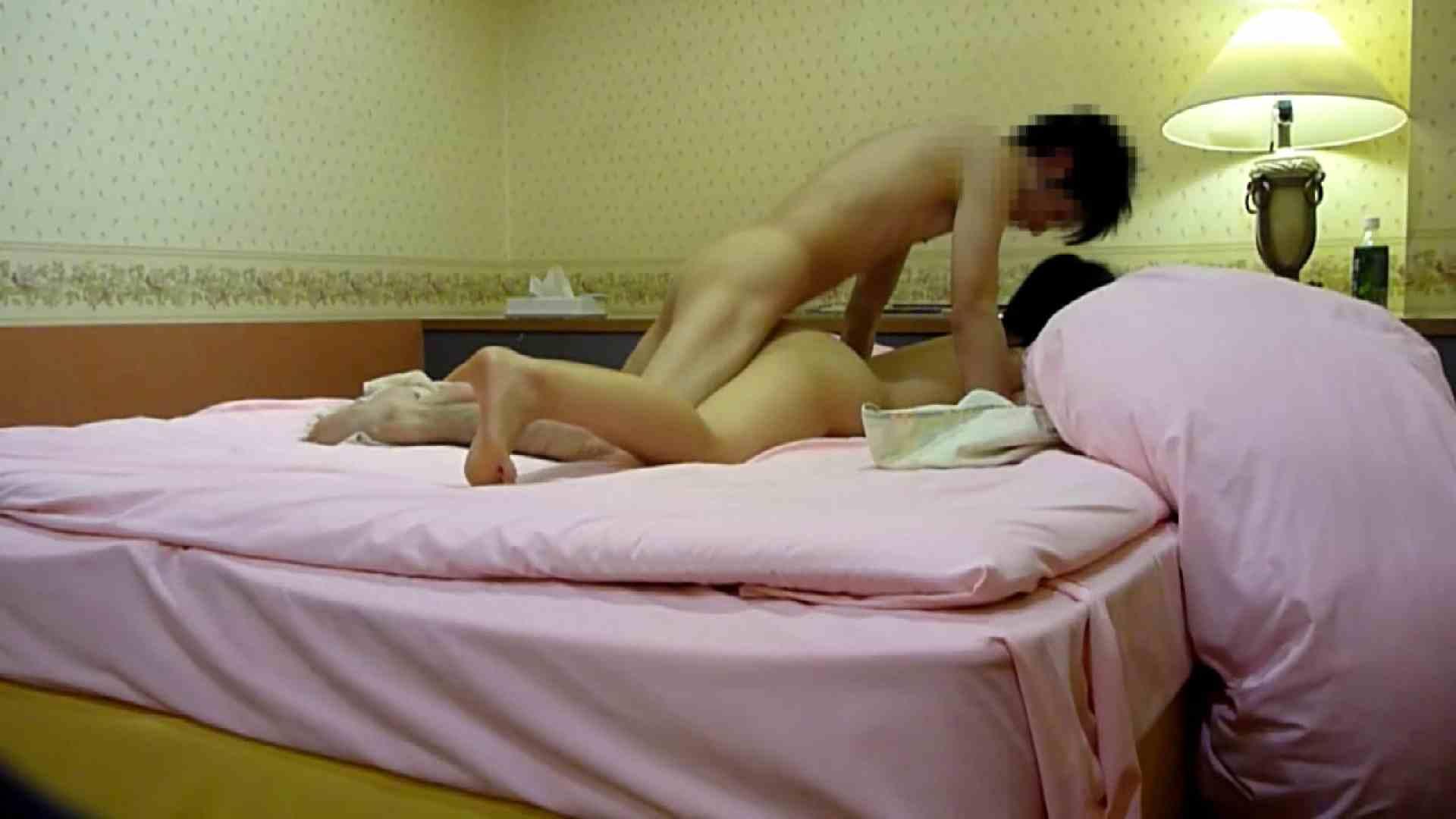 【完全素人投稿】誰にしようか!?やりチン健太の本日もデリ嬢いただきま~す!!05 投稿 セックス画像 107枚 53